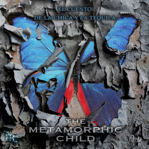 The Metamorphic Child - 2014
